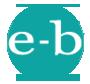bottom-link-logo